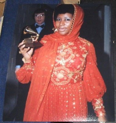 Aretha-Franklin-1972-Grammys-Awards-Queen-of-Soul