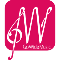 GoWide Music