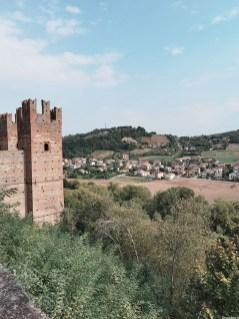 Castell_Arquato_150736