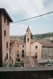 Castell_Arquato_152849
