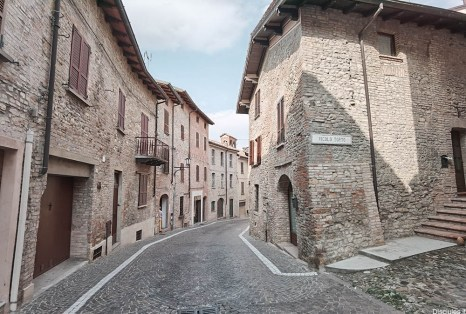 Castell_Arquato_153817