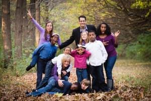 2014 family fun