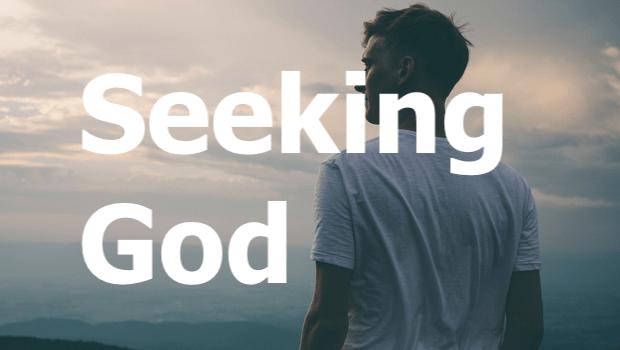 Seeking God.png