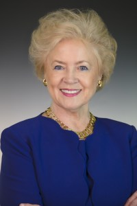 Lilian Jorgenson is John Jorgenson's mother and the Top Long & Foster Real Estate Agent in Virginia for over 10 years.