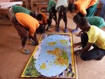 mapy National Geographic w Ghanie-012