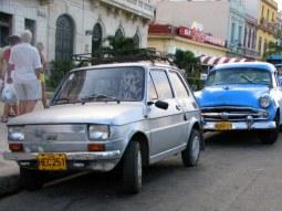 Kuba-024