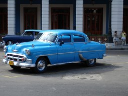 Kuba-028