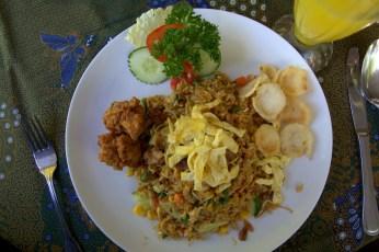 Indonezja.NEF-016