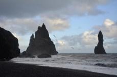 Islandia-071