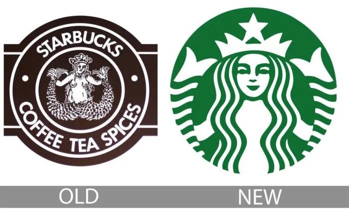 Starbucks-Logo-12