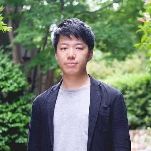 株式会社Quickwork 代表取締役社長 村岡功規(ムラオカアツノリ)