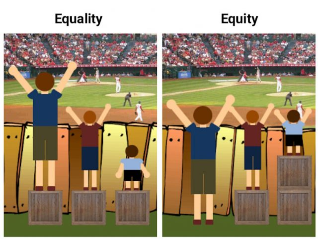 The-difference-Equality-and-Equity-by-Craig-Froehle