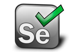 selenam