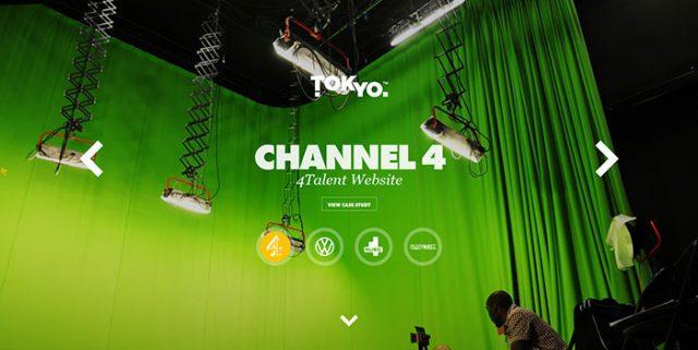 tokyo.uk