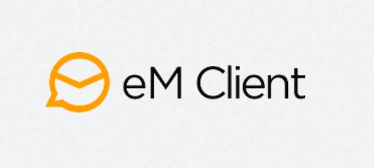 eM Client