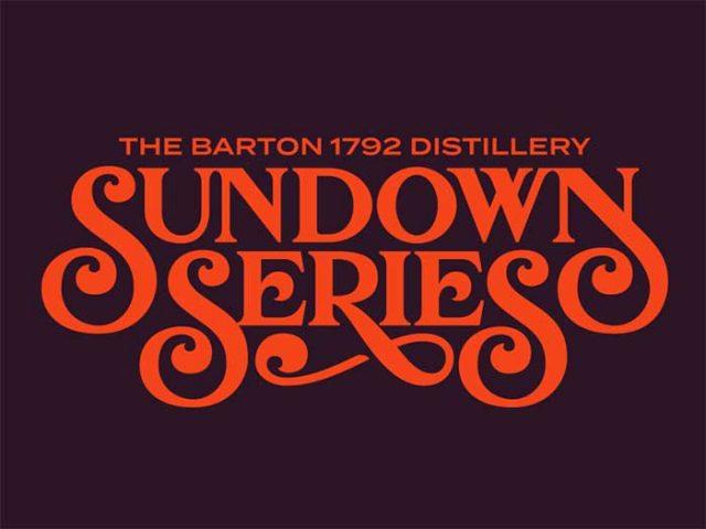 sundownseries-dribbble