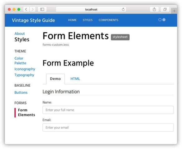 12-style-guide-forms-768x631