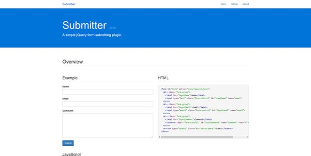 2. fengyuanchen_github_io_submitter