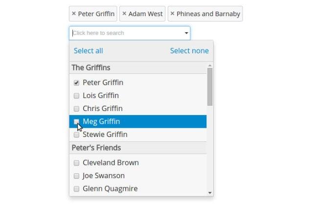 28. searchable-option-list