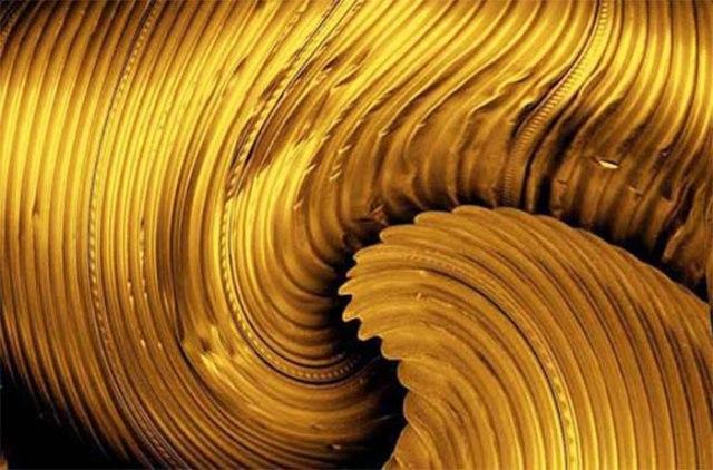 30.gold-textures
