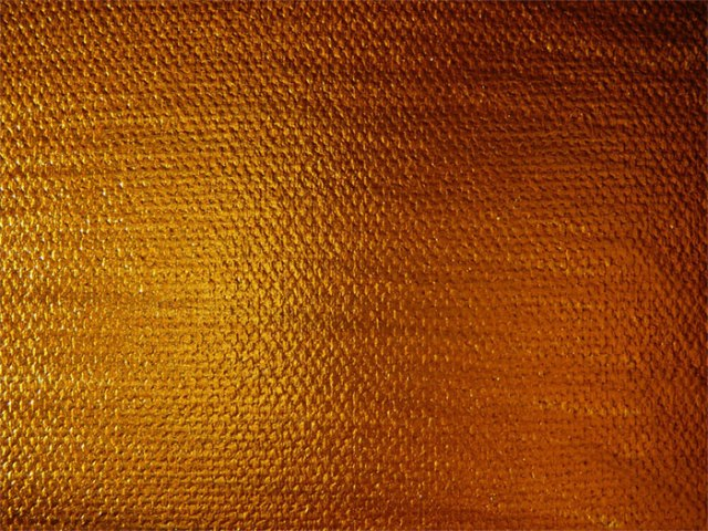 gold_paint_on_canvas_textur