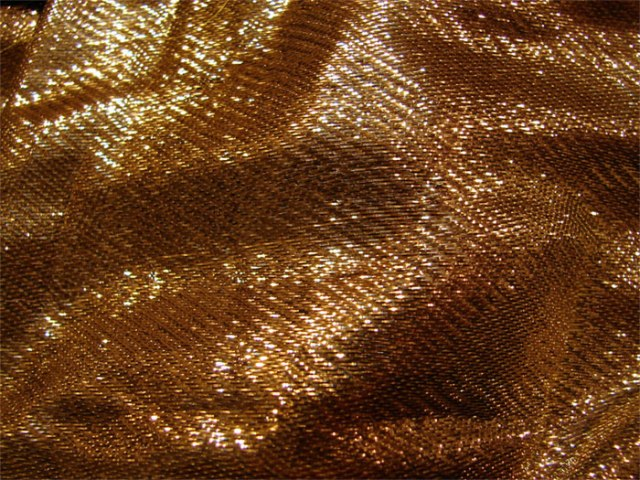 gold_tinsel_fabric_texture_