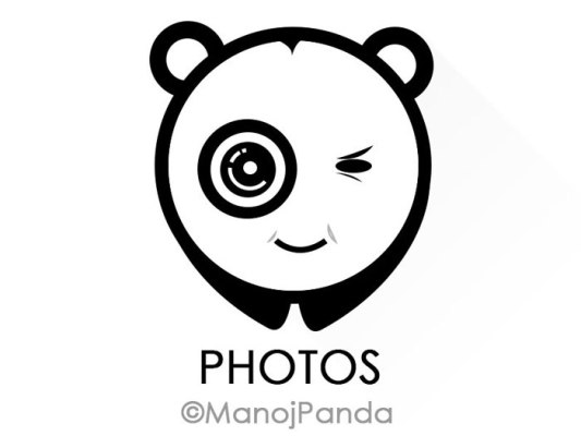 animallogo-panda