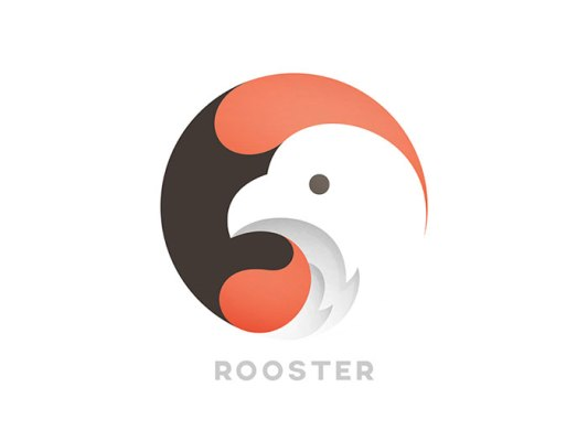 animallogo-rooster