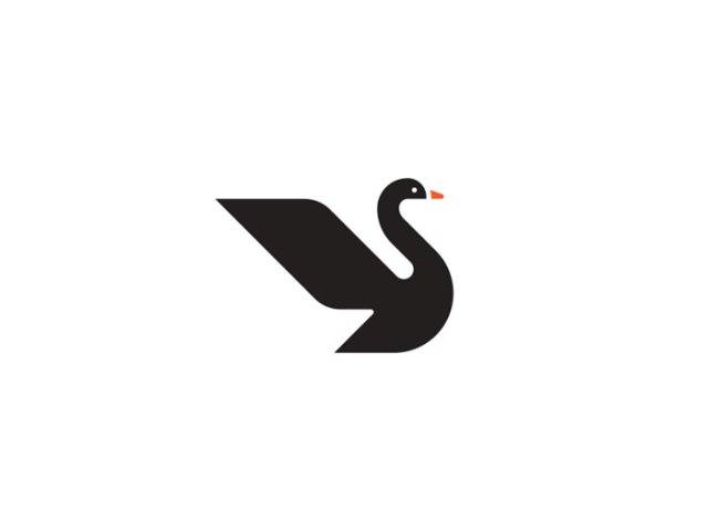 animallogo-swan