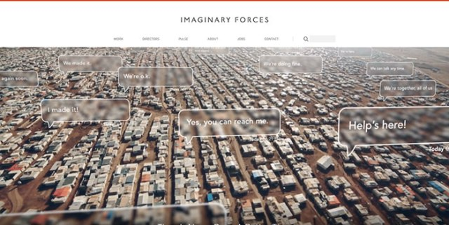 imaginaryforces_com