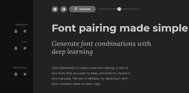 typographytool-5