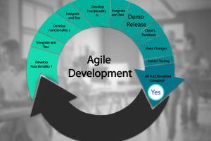 アジャイル開発を更に加速化させる「継続的デリバリ」の可能性