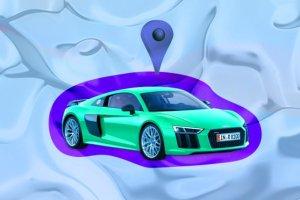 マルチテクノロジーを用いたジオロケーションIoTの未来
