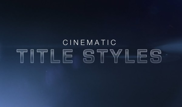 free-adobe-premier-pro-video-templates-15