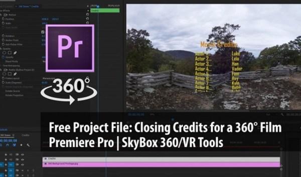 free-adobe-premier-pro-video-templates-18