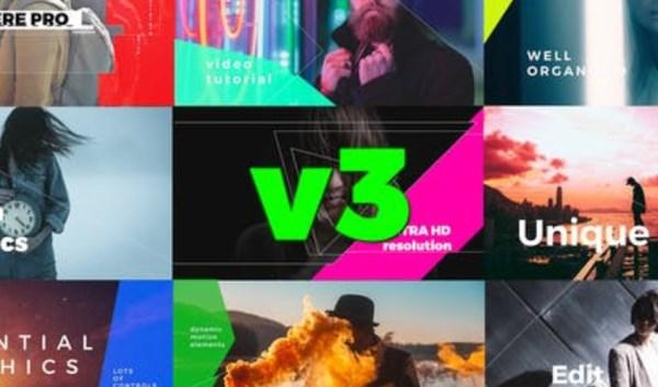 free-adobe-premier-pro-video-templates-37