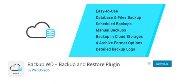 wp-cloud-integration-06