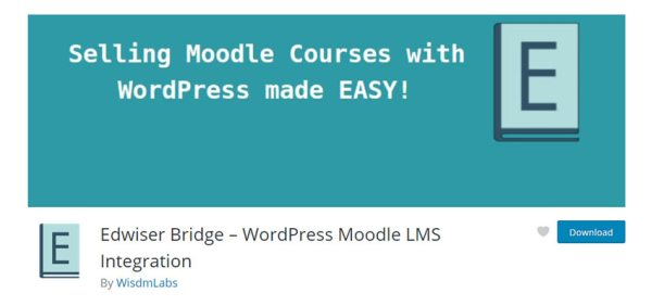 wordpress-lms-plugins-04
