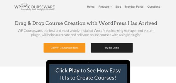 wordpress-lms-plugins-07