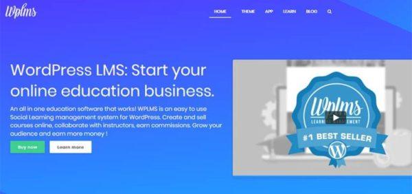 wordpress-lms-plugins-08-1-768x361