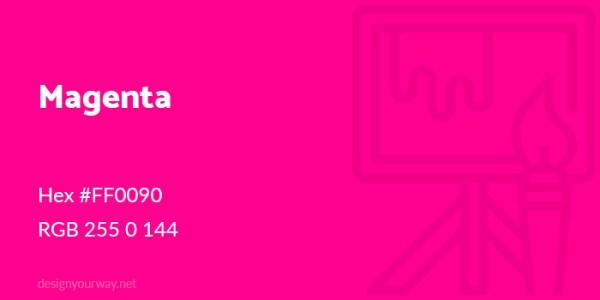pinkpalette-14