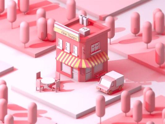 pinkpalette-2