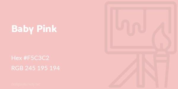 pinkpalette-6