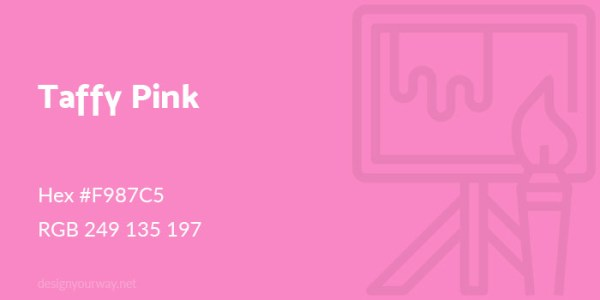 pinkpalette-9