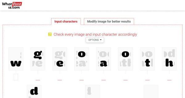 tools-identify-fonts-01