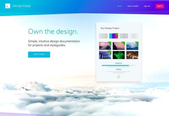 3-design-trends-2