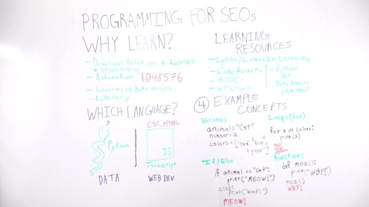 programming-for-seos-whiteboard-friday-1-783864