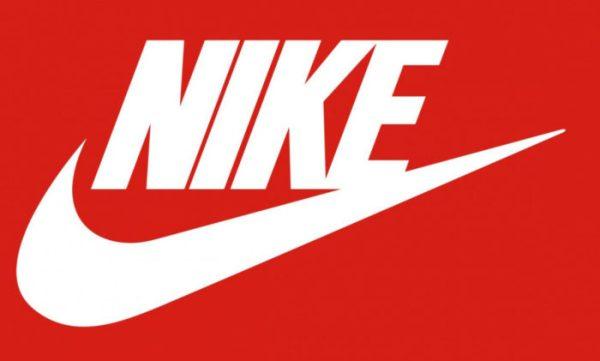 Nikeのロゴの歴史。35ドルのデザインがもたらした、150億ドルの価値 | Workship MAGAZINE(ワークシップマガジン)