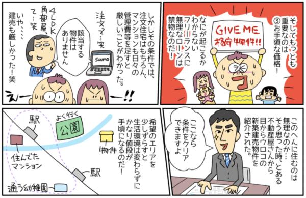 つぼいひろき 漫画