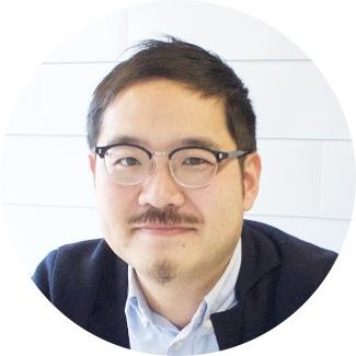 北川尚宏さん
